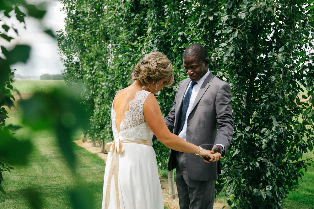 lethbridge-photographer-love-and-bel-loved-photography-backyard-farm-wedding-louis-jodie-photo-image-picture-62.jpg