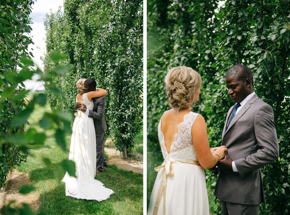 lethbridge-photographer-love-and-bel-loved-photography-backyard-farm-wedding-louis-jodie-photo-image-picture-73.jpg
