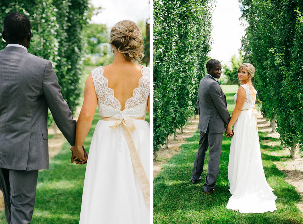 lethbridge-photographer-love-and-bel-loved-photography-backyard-farm-wedding-louis-jodie-photo-image-picture-74.jpg