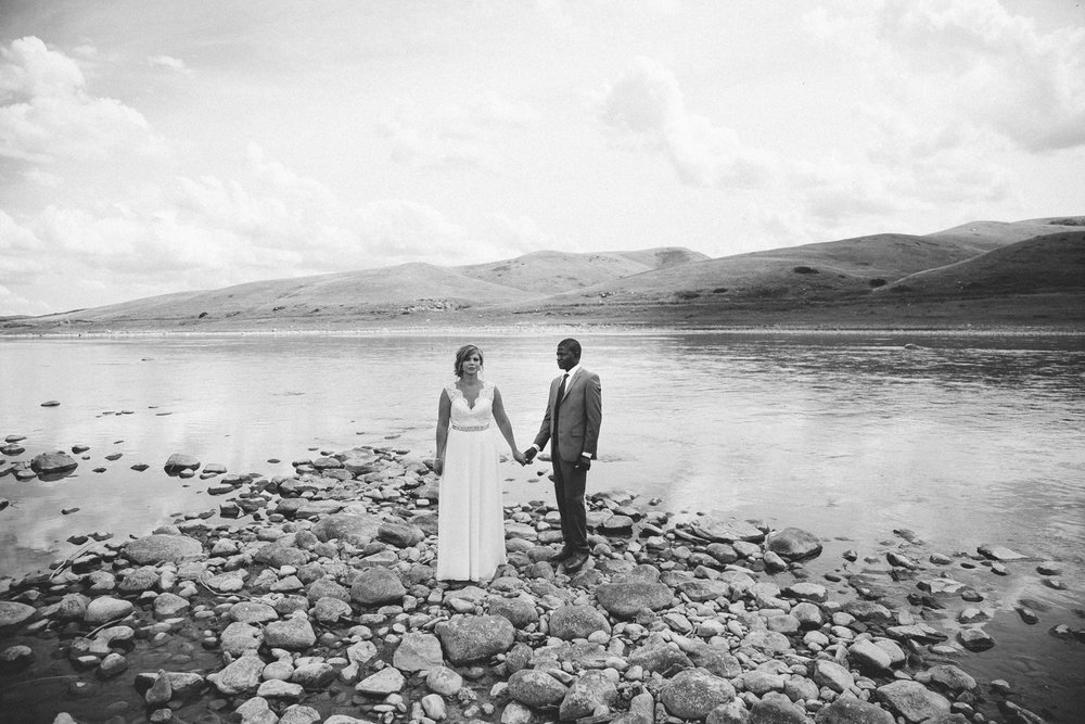 lethbridge-photographer-love-and-bel-loved-photography-backyard-farm-wedding-louis-jodie-photo-image-picture-90.jpg