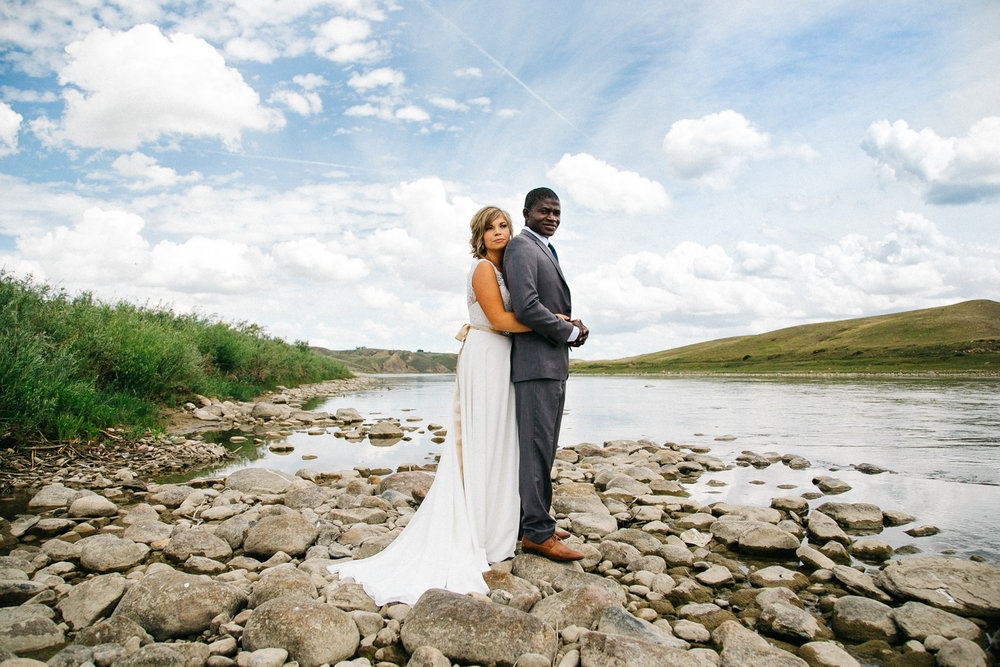 lethbridge-photographer-love-and-bel-loved-photography-backyard-farm-wedding-louis-jodie-photo-image-picture-97.jpg