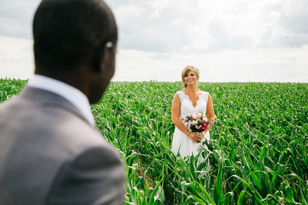 lethbridge-photographer-love-and-bel-loved-photography-backyard-farm-wedding-louis-jodie-photo-image-picture-115.jpg