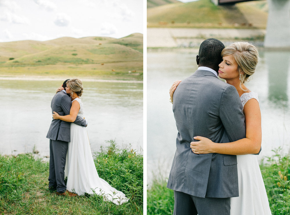 lethbridge-photographer-love-and-bel-loved-photography-backyard-farm-wedding-louis-jodie-photo-image-picture-116.jpg