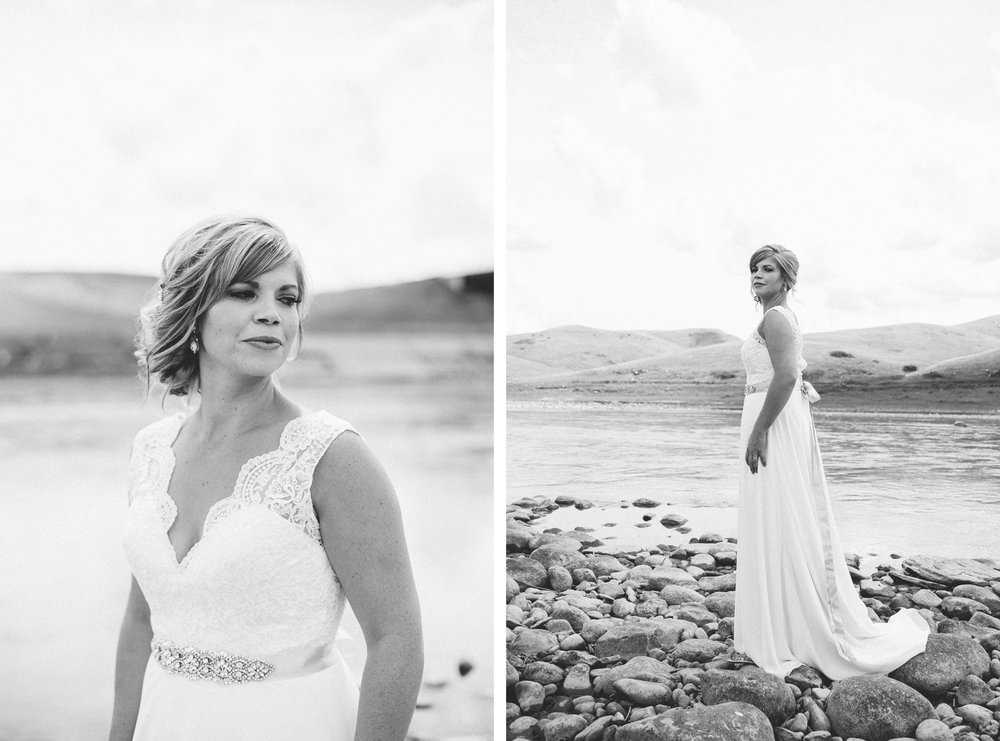 lethbridge-photographer-love-and-bel-loved-photography-backyard-farm-wedding-louis-jodie-photo-image-picture-118.jpg