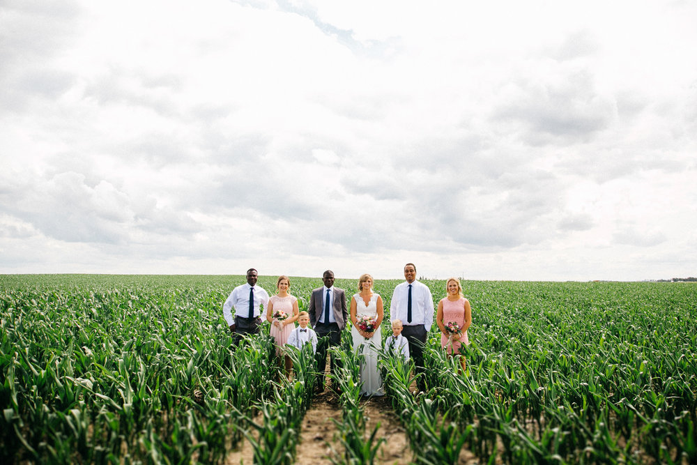 lethbridge-photographer-love-and-bel-loved-photography-backyard-farm-wedding-louis-jodie-photo-image-picture-128.jpg
