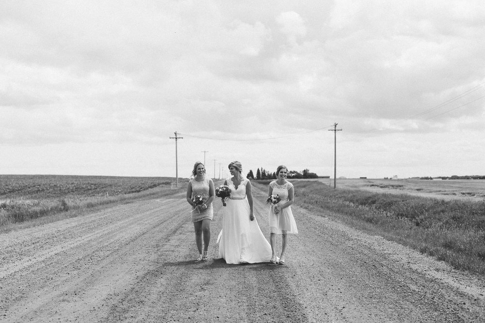 lethbridge-photographer-love-and-bel-loved-photography-backyard-farm-wedding-louis-jodie-photo-image-picture-133.jpg