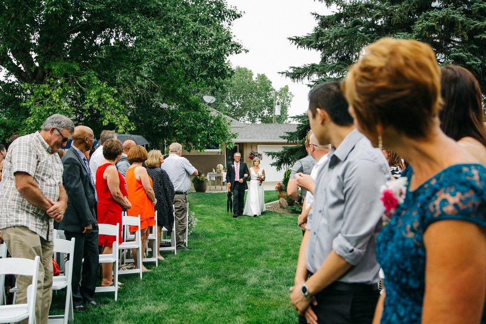 lethbridge-photographer-love-and-bel-loved-photography-backyard-farm-wedding-louis-jodie-photo-image-picture-217.jpg