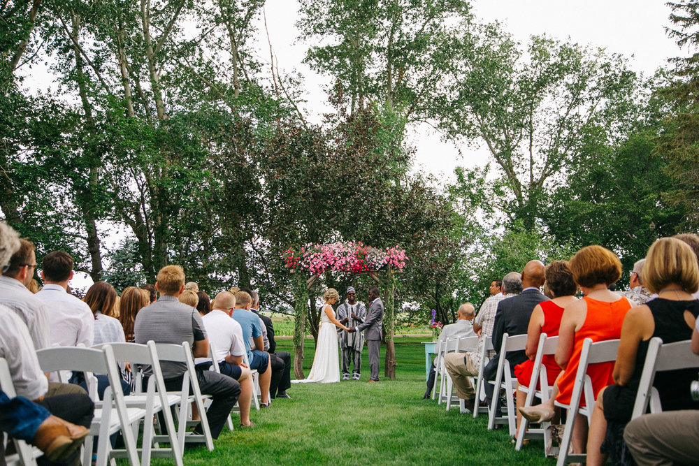 lethbridge-photographer-love-and-bel-loved-photography-backyard-farm-wedding-louis-jodie-photo-image-picture-228.jpg