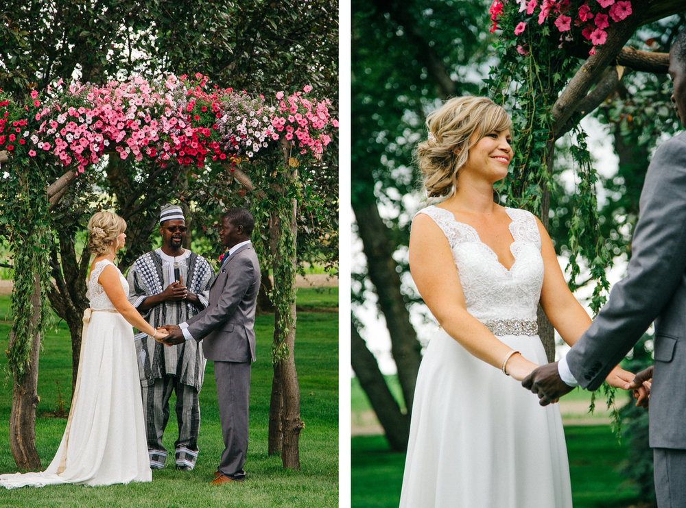 lethbridge-photographer-love-and-bel-loved-photography-backyard-farm-wedding-louis-jodie-photo-image-picture-252.jpg