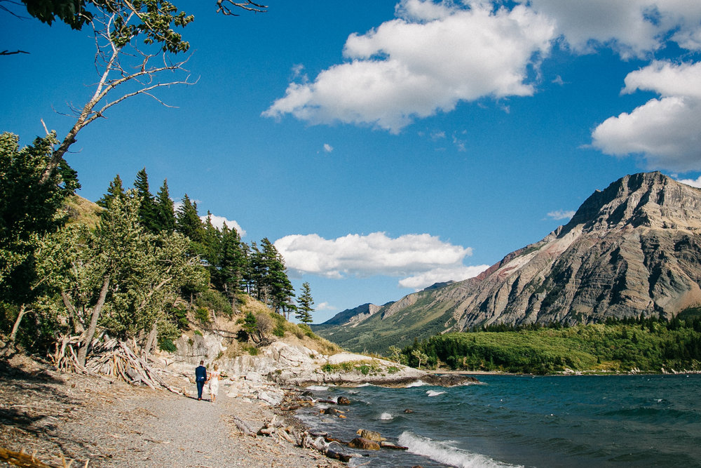 waterton-wedding-photographer-love-and-be-loved-photography-day-after-session-jonny-jodi-picture-image-photo-2.jpg