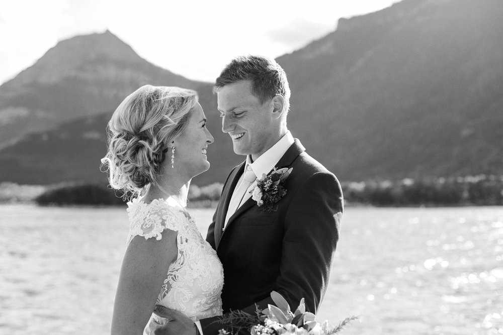 waterton-wedding-photographer-love-and-be-loved-photography-day-after-session-jonny-jodi-picture-image-photo-3.jpg