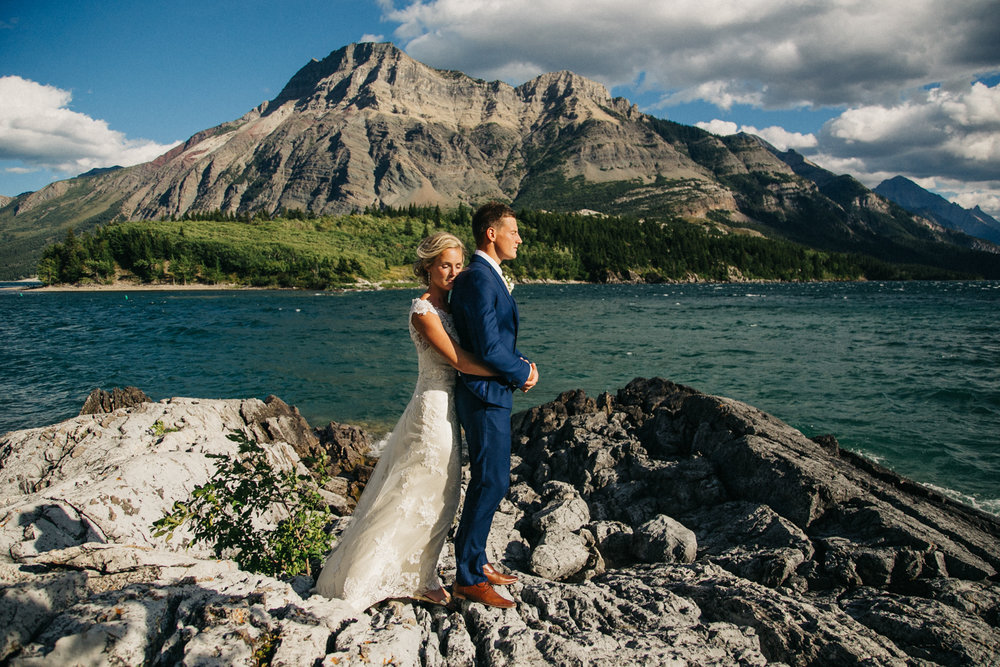 waterton-wedding-photographer-love-and-be-loved-photography-day-after-session-jonny-jodi-picture-image-photo-4.jpg