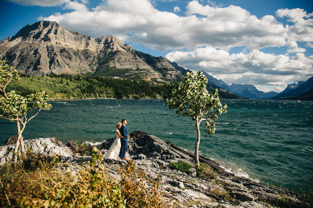 waterton-wedding-photographer-love-and-be-loved-photography-day-after-session-jonny-jodi-picture-image-photo-5.jpg