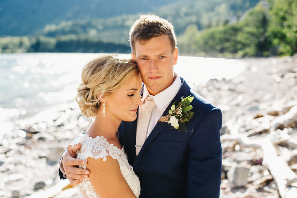 waterton-wedding-photographer-love-and-be-loved-photography-day-after-session-jonny-jodi-picture-image-photo-9.jpg