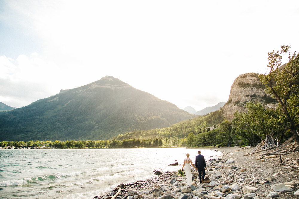 waterton-wedding-photographer-love-and-be-loved-photography-day-after-session-jonny-jodi-picture-image-photo-12.jpg