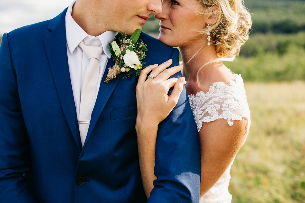 waterton-wedding-photographer-love-and-be-loved-photography-day-after-session-jonny-jodi-picture-image-photo-14.jpg