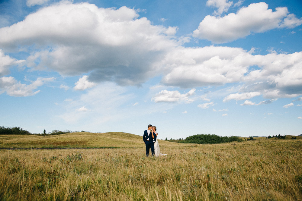 waterton-wedding-photographer-love-and-be-loved-photography-day-after-session-jonny-jodi-picture-image-photo-15.jpg
