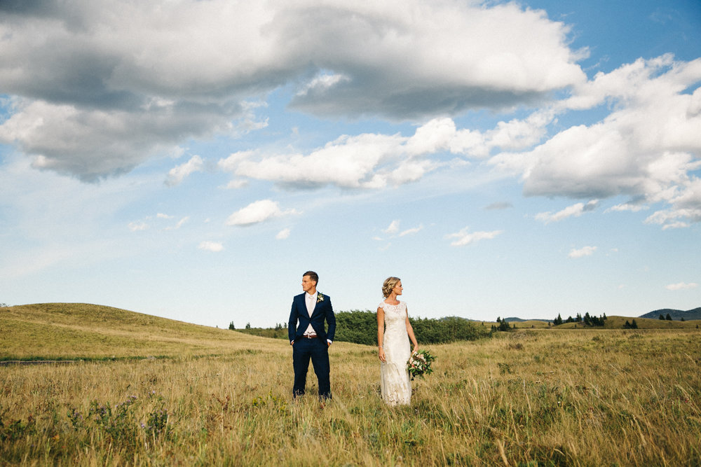 waterton-wedding-photographer-love-and-be-loved-photography-day-after-session-jonny-jodi-picture-image-photo-17.jpg