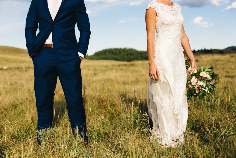 waterton-wedding-photographer-love-and-be-loved-photography-day-after-session-jonny-jodi-picture-image-photo-19.jpg