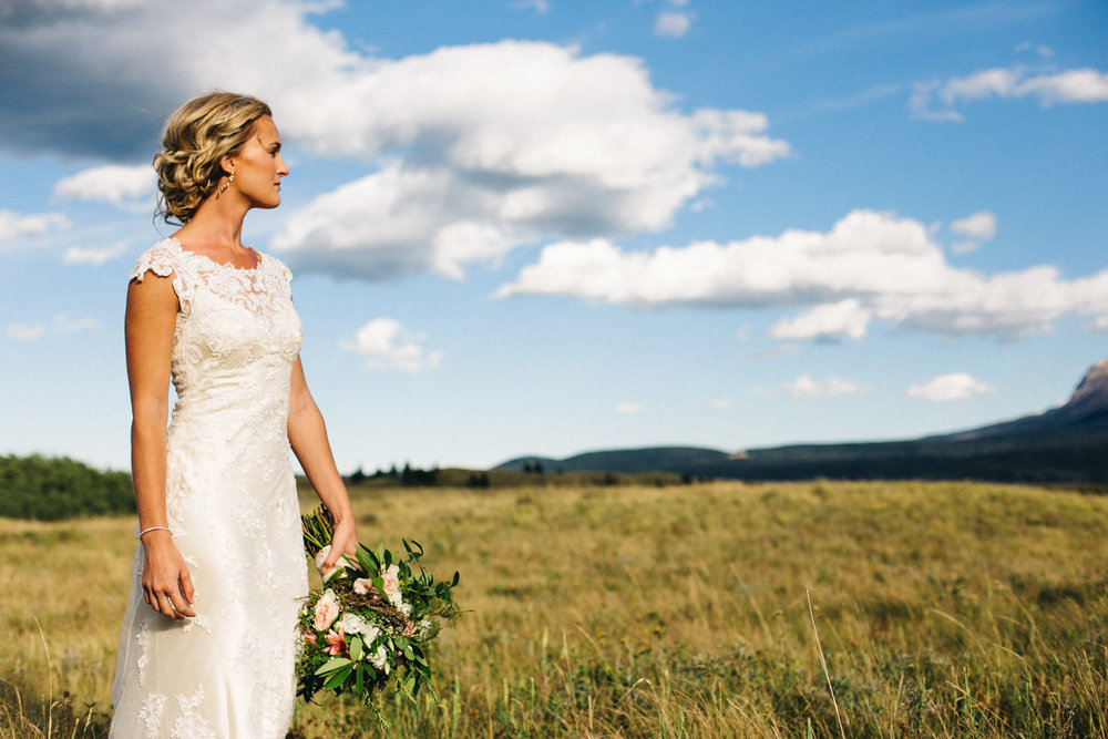 waterton-wedding-photographer-love-and-be-loved-photography-day-after-session-jonny-jodi-picture-image-photo-20.jpg