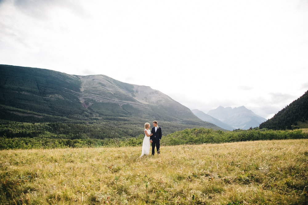 waterton-wedding-photographer-love-and-be-loved-photography-day-after-session-jonny-jodi-picture-image-photo-21.jpg