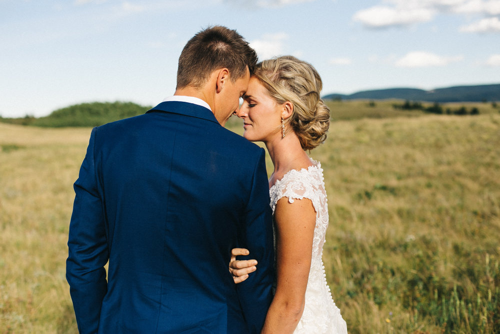 waterton-wedding-photographer-love-and-be-loved-photography-day-after-session-jonny-jodi-picture-image-photo-22.jpg