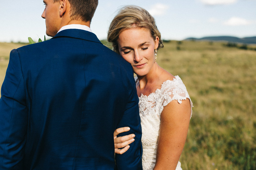 waterton-wedding-photographer-love-and-be-loved-photography-day-after-session-jonny-jodi-picture-image-photo-23.jpg