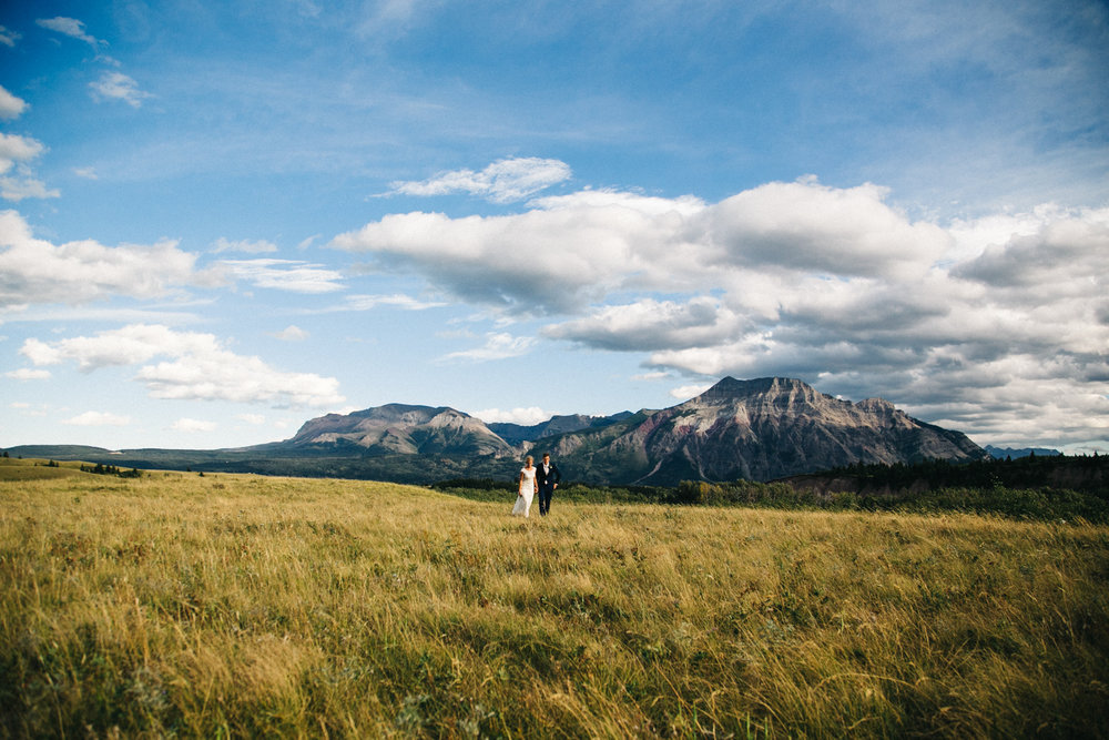 waterton-wedding-photographer-love-and-be-loved-photography-day-after-session-jonny-jodi-picture-image-photo-24.jpg