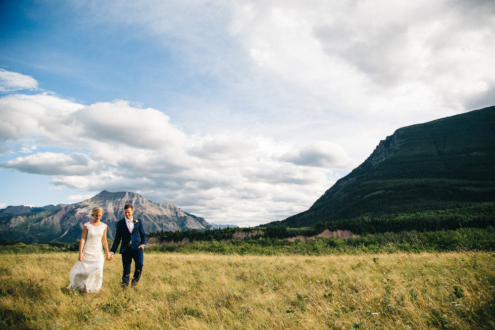 waterton-wedding-photographer-love-and-be-loved-photography-day-after-session-jonny-jodi-picture-image-photo-25.jpg