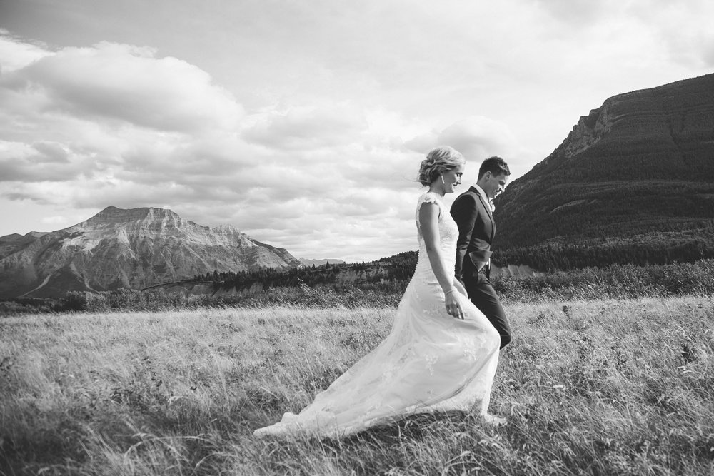 waterton-wedding-photographer-love-and-be-loved-photography-day-after-session-jonny-jodi-picture-image-photo-26.jpg