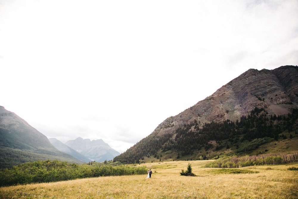 waterton-wedding-photographer-love-and-be-loved-photography-day-after-session-jonny-jodi-picture-image-photo-27.jpg