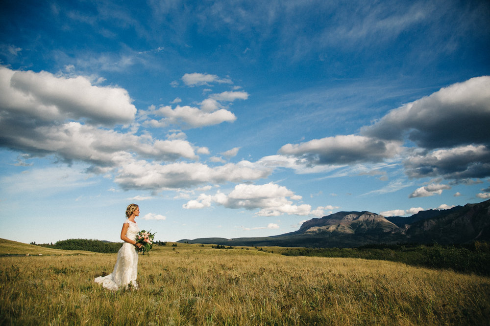 waterton-wedding-photographer-love-and-be-loved-photography-day-after-session-jonny-jodi-picture-image-photo-28.jpg