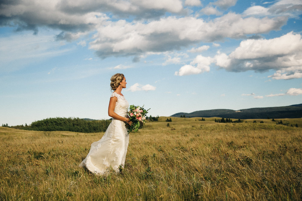 waterton-wedding-photographer-love-and-be-loved-photography-day-after-session-jonny-jodi-picture-image-photo-29.jpg