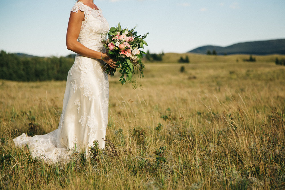 waterton-wedding-photographer-love-and-be-loved-photography-day-after-session-jonny-jodi-picture-image-photo-30.jpg
