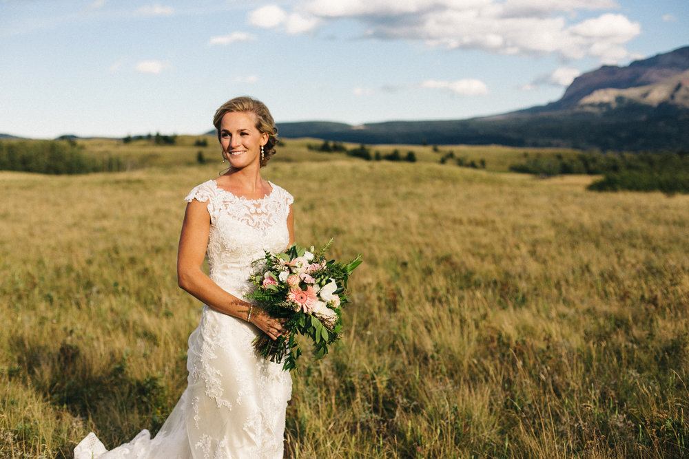 waterton-wedding-photographer-love-and-be-loved-photography-day-after-session-jonny-jodi-picture-image-photo-32.jpg