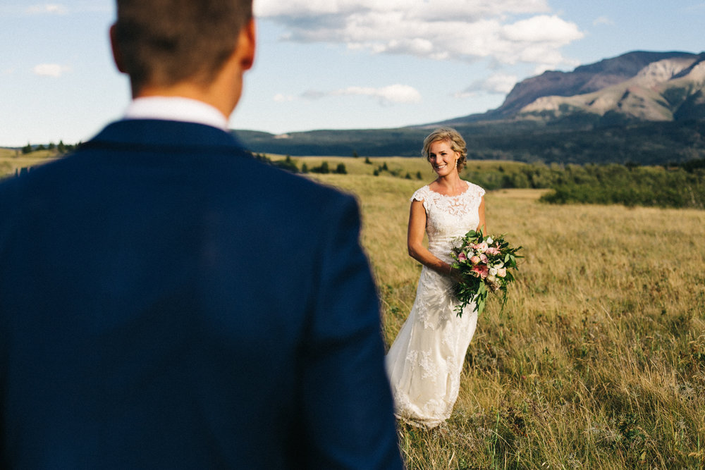 waterton-wedding-photographer-love-and-be-loved-photography-day-after-session-jonny-jodi-picture-image-photo-33.jpg