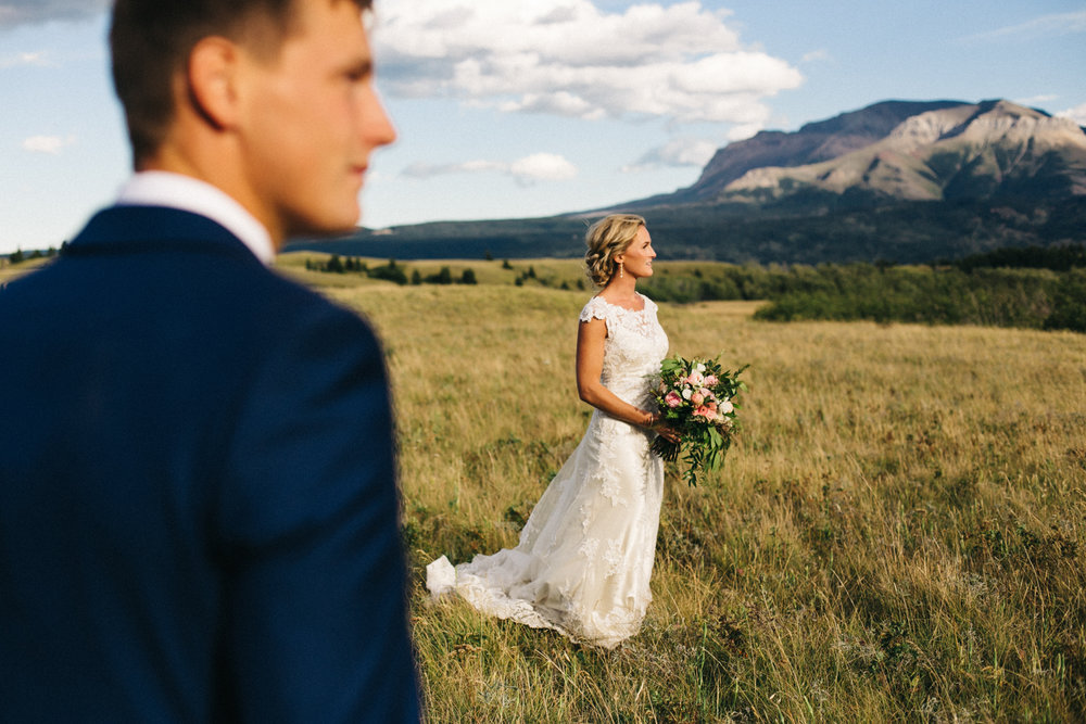 waterton-wedding-photographer-love-and-be-loved-photography-day-after-session-jonny-jodi-picture-image-photo-34.jpg