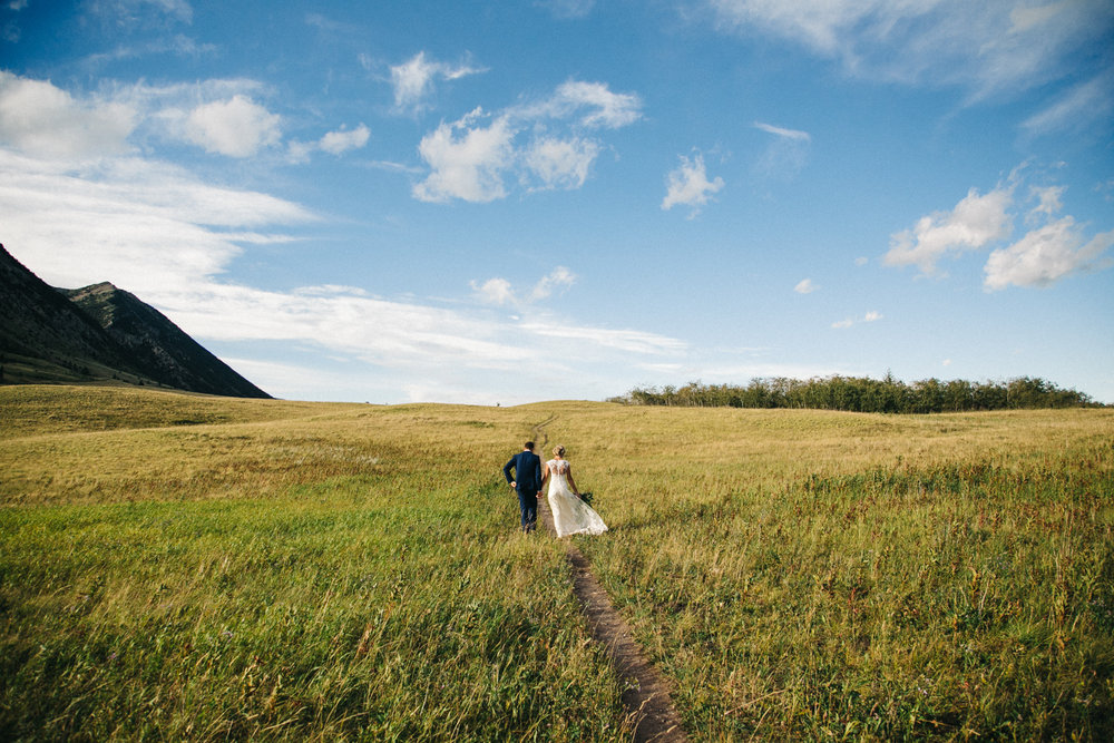 waterton-wedding-photographer-love-and-be-loved-photography-day-after-session-jonny-jodi-picture-image-photo-35.jpg