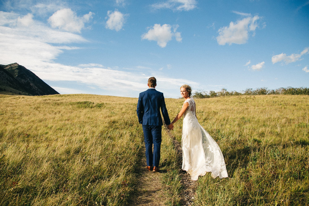 waterton-wedding-photographer-love-and-be-loved-photography-day-after-session-jonny-jodi-picture-image-photo-36.jpg