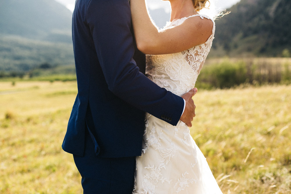 waterton-wedding-photographer-love-and-be-loved-photography-day-after-session-jonny-jodi-picture-image-photo-39.jpg