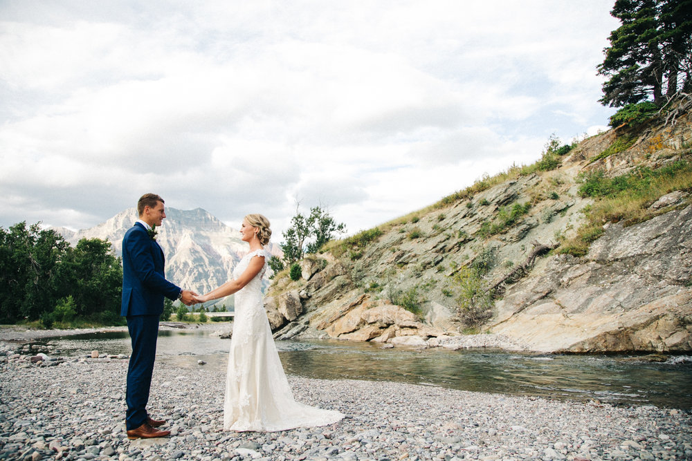 waterton-wedding-photographer-love-and-be-loved-photography-day-after-session-jonny-jodi-picture-image-photo-41.jpg