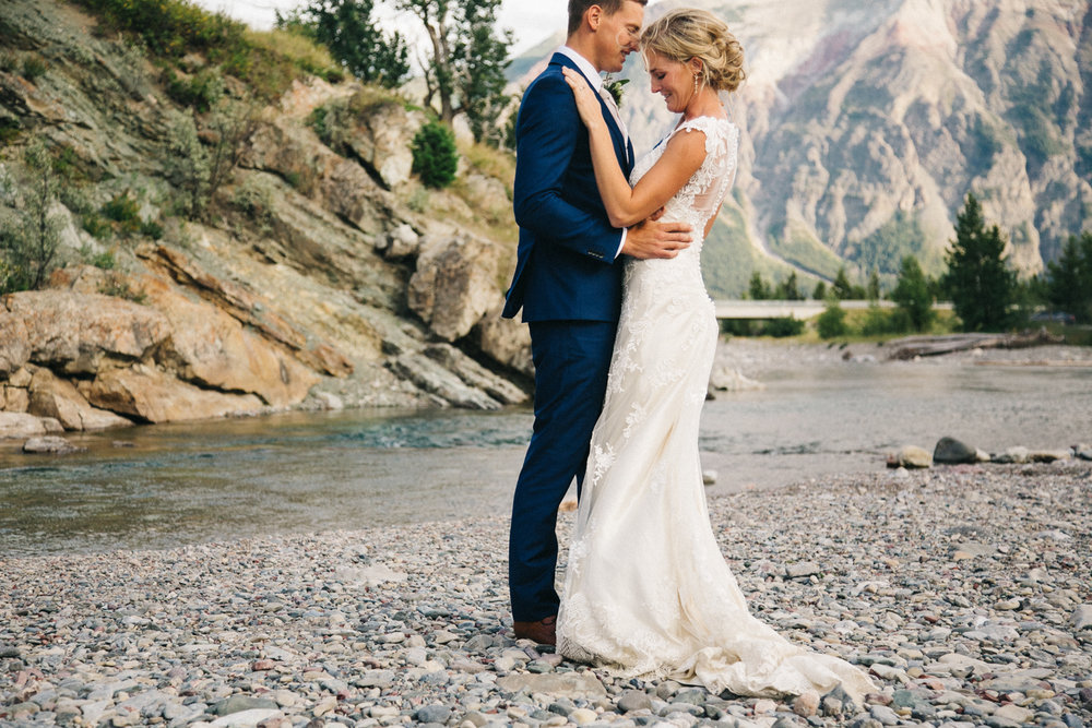 waterton-wedding-photographer-love-and-be-loved-photography-day-after-session-jonny-jodi-picture-image-photo-44.jpg
