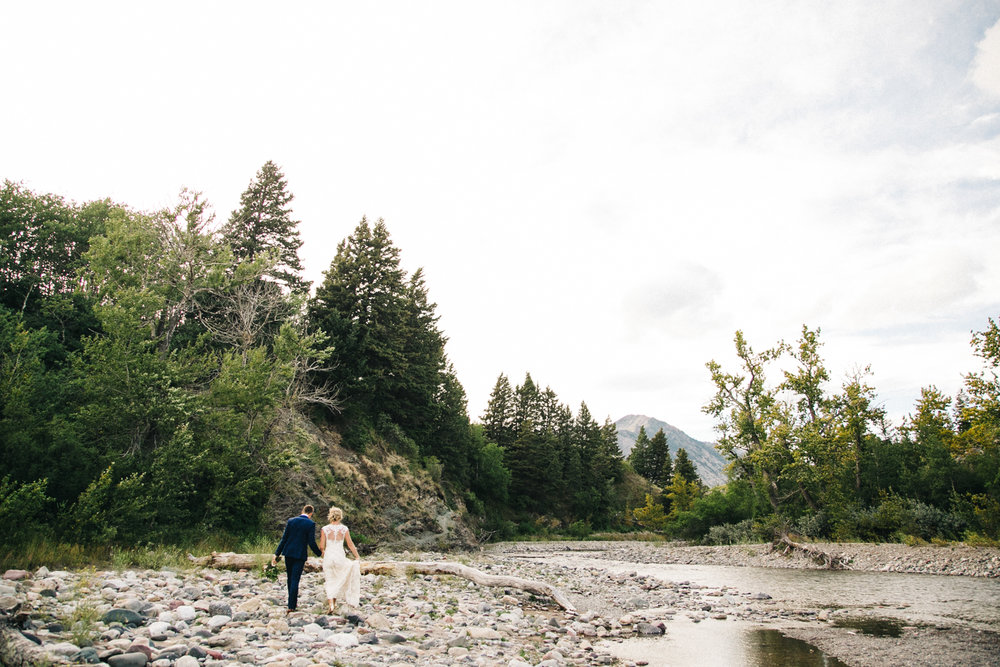 waterton-wedding-photographer-love-and-be-loved-photography-day-after-session-jonny-jodi-picture-image-photo-46.jpg