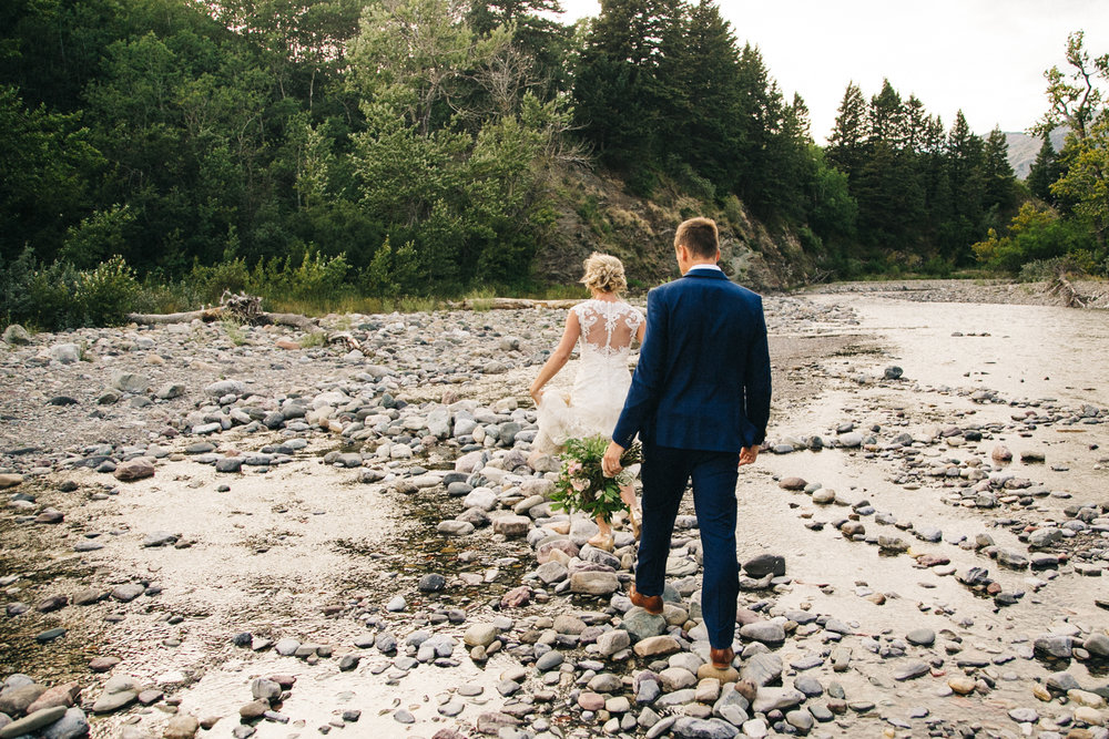 waterton-wedding-photographer-love-and-be-loved-photography-day-after-session-jonny-jodi-picture-image-photo-45.jpg