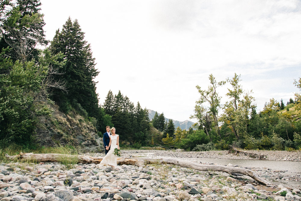 waterton-wedding-photographer-love-and-be-loved-photography-day-after-session-jonny-jodi-picture-image-photo-48.jpg