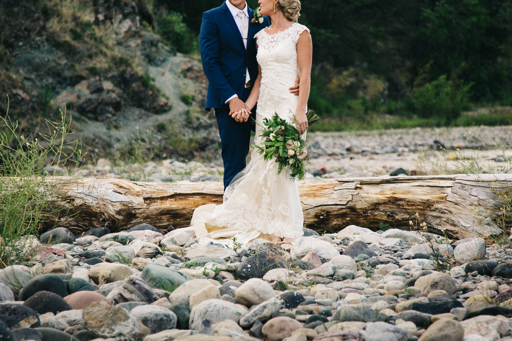 waterton-wedding-photographer-love-and-be-loved-photography-day-after-session-jonny-jodi-picture-image-photo-49.jpg