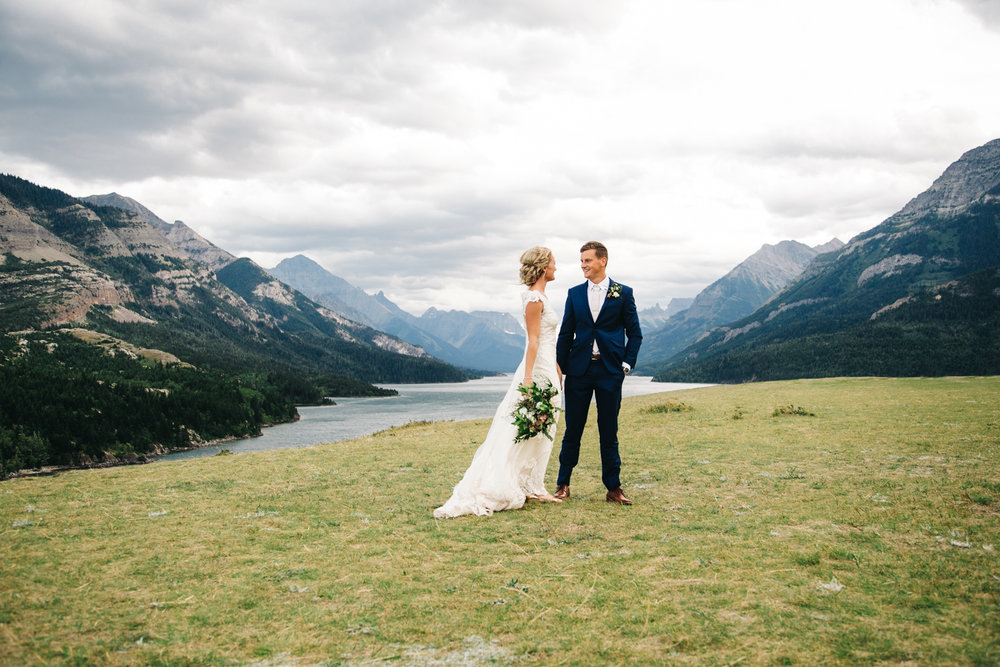 waterton-wedding-photographer-love-and-be-loved-photography-day-after-session-jonny-jodi-picture-image-photo-51.jpg