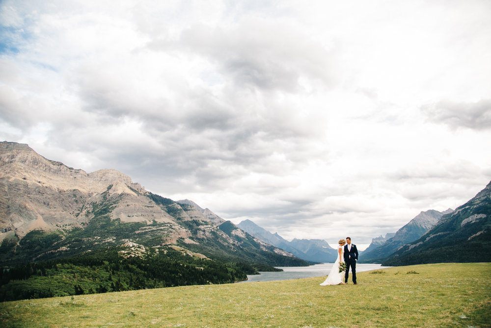 waterton-wedding-photographer-love-and-be-loved-photography-day-after-session-jonny-jodi-picture-image-photo-52.jpg