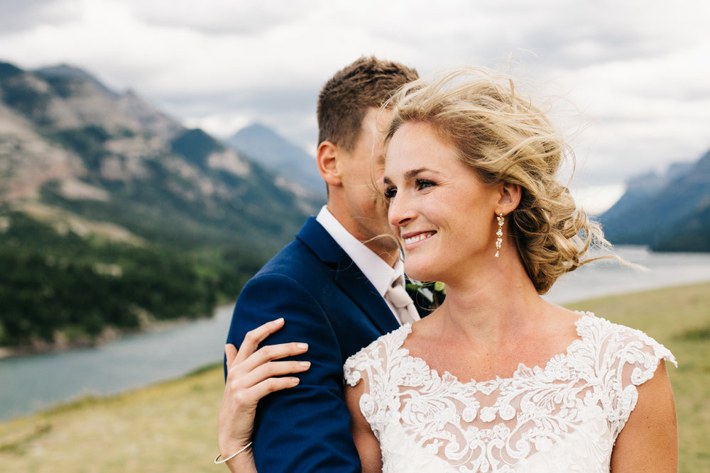 waterton-wedding-photographer-love-and-be-loved-photography-day-after-session-jonny-jodi-picture-image-photo-54.jpg
