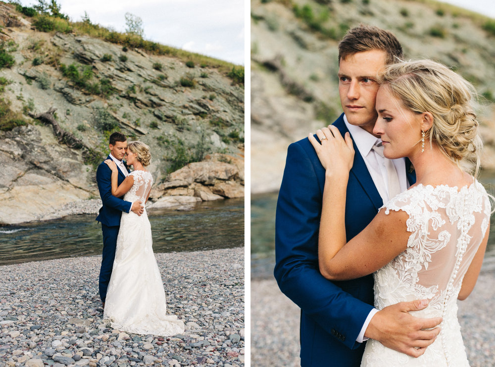 waterton-wedding-photographer-love-and-be-loved-photography-day-after-session-jonny-jodi-picture-image-photo-70.jpg